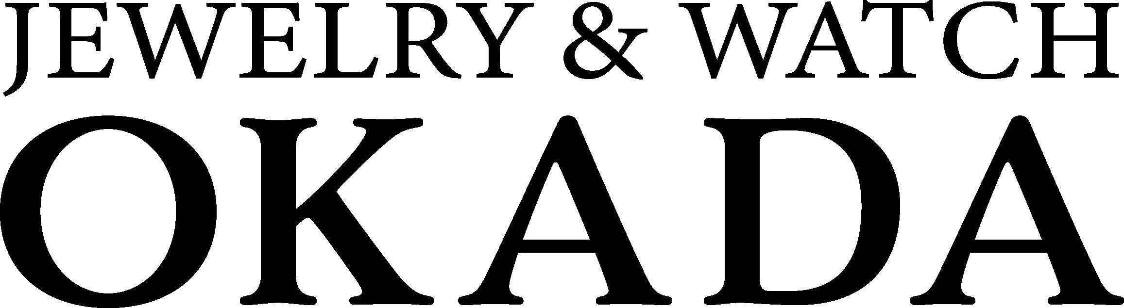 香川県丸亀市のブランド時計・ジュエリー・ジュエリーリフォームの岡田時計店