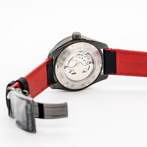 - 岡田時計店|香川県丸亀市の時計・ジュエリー・結婚指輪・婚約指輪・ジュエリーリフォーム