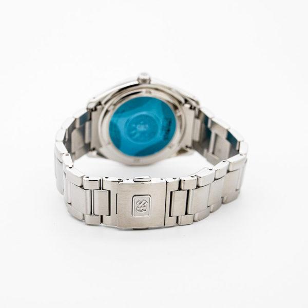 - 岡田時計店 香川県丸亀市の時計・宝石・結婚指輪・婚約指輪・ジュエリーリフォーム