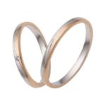 ラウシュマイヤー ブランドイメージ-06- 岡田時計店|香川県丸亀市の時計・宝石・結婚指輪・婚約指輪・ジュエリーリフォーム