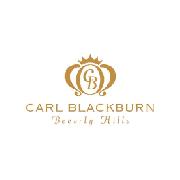 ジュエリーブランド ロゴ CARL BLACK BURN- 岡田時計店|香川県丸亀市の時計・ジュエリー・結婚指輪・婚約指輪・ジュエリーリフォーム