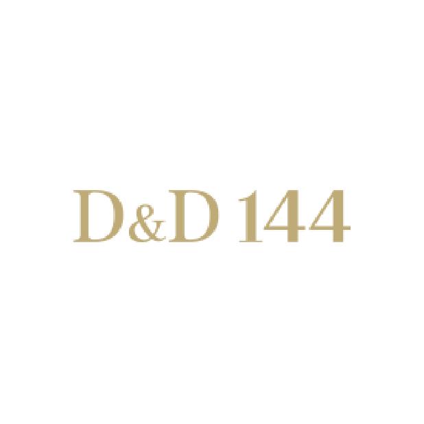 ジュエリーブランド ロゴ D&D144- 岡田時計店|香川県丸亀市の時計・ジュエリー・結婚指輪・婚約指輪・ジュエリーリフォーム