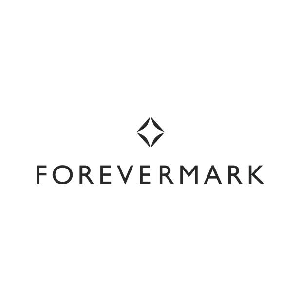 ジュエリーブランド ロゴ フォーエバーマーク- 岡田時計店|香川県丸亀市の時計・宝石・結婚指輪・婚約指輪・ジュエリーリフォーム
