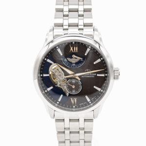 AV0B02Y 01- 岡田時計店|香川県丸亀市の時計・ジュエリー・結婚指輪・婚約指輪・ジュエリーリフォーム