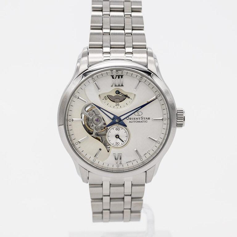 RK-AV0009L- 岡田時計店|香川県丸亀市の時計・ジュエリー・結婚指輪・婚約指輪・ジュエリーリフォーム