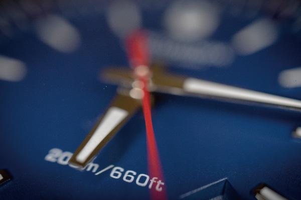 腕時計・ジュエリー正規品公式通販OKADA- 岡田時計店|香川県丸亀市の時計・ジュエリー・結婚指輪・婚約指輪・ジュエリーリフォーム