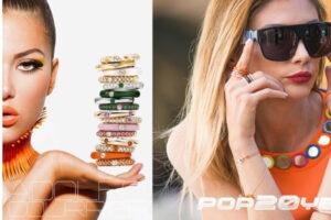 adolfocourrier- 岡田時計店|香川県丸亀市の時計・ジュエリー・結婚指輪・婚約指輪・ジュエリーリフォーム